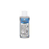 Yeti Dental - Thinner Diluant