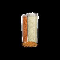 Yeti Dental - Master Dip Orange