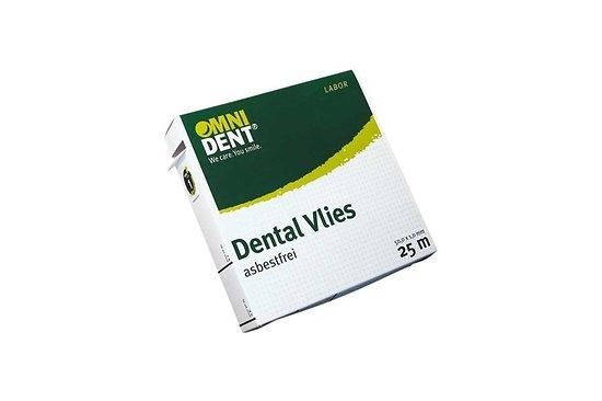 Omnident - Vlies (25m)