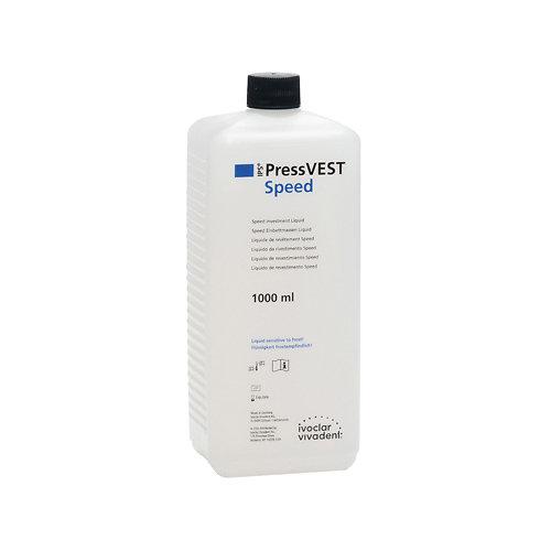 Ivoclar - PressVest Speed Liquide