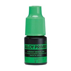 Kuraray - Alloy Primer 5Ml