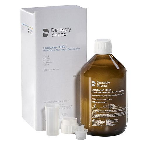 Dentsply - Luctione Hipa Liquide