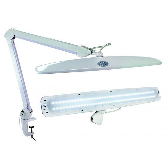 Mestra - Lampe Led Avec Bras Articulé