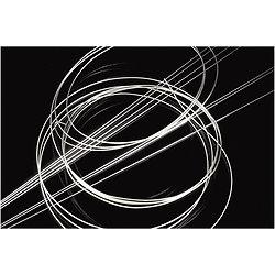 Shera - Fil Soudure Laser