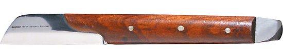 Omnident - Couteau à Plâtre