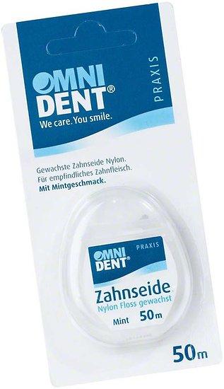 Omnident - Fil Dentaire