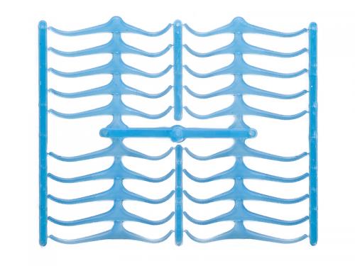 Primotec - Metacon Crochet Prémolaire (KP100)