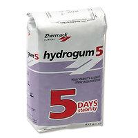 Zhermack - Alginate Hydrogum 5 (453Gr)