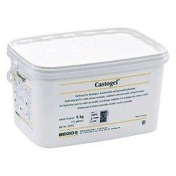 Bego - Castagel (6 kg)