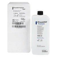 Ivoclar - PressVest Premium Liquide