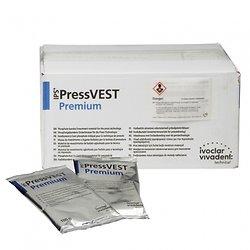 Ivoclar - PressVest Premium Poudre