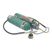 Prodont Holliger - Microtorch Kit