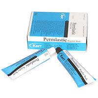 Kerr - Permlastic Regular