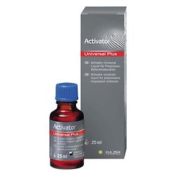 Kulzer - Activateur Universal Plus (25ml)