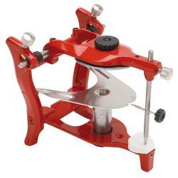 Asa Dental - Articulateur Rouge 5000