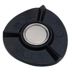 Asa Dental - Plaques Magnetique 5000-1M