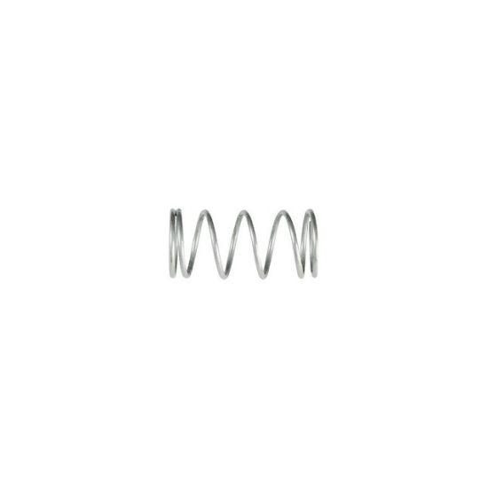 Asa Dental - Ressort Pour Articulateur 5011-19