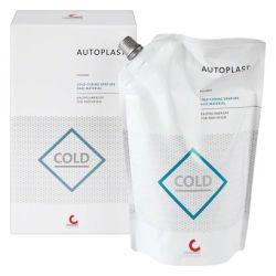 Candulor - Poudre Autoplast (500 Gr)