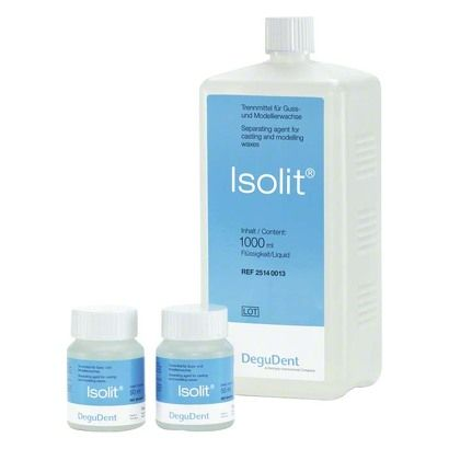 Degudent - Isolit (1000 Ml)