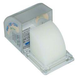 Erkodent - Cire Combl. Transpa (50 Gr) 725080