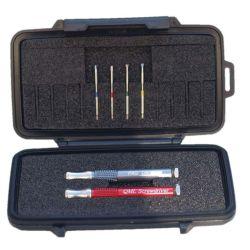 Fag - Kit Tournevis Implantaires