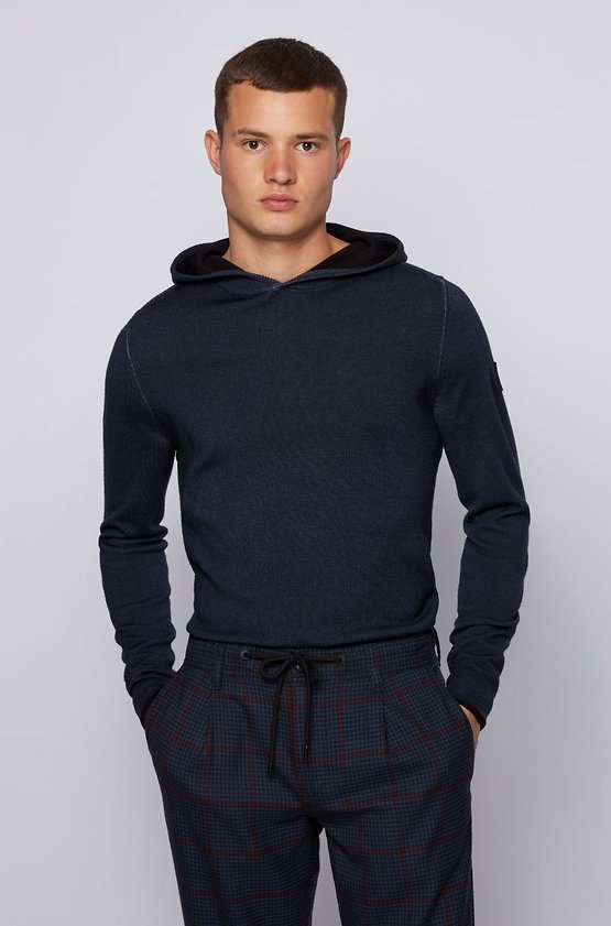 Maille ,pullover...