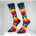 Coffret de 3 chaussettes DillySocks