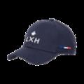 Casquette LXH coton