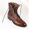 Chaussures montantes FLECS