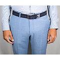 Pantalon de costume Roy Robson