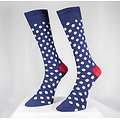 Chaussettes fantaisie DillySocks