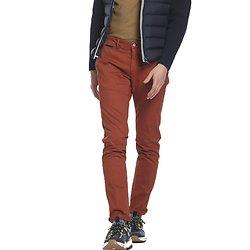 Pantalon chino Mason's