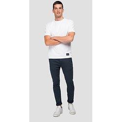 Pantalon Sport Hyperflex