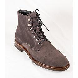 Chaussures montantes Blackstone