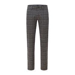 Pantalon carreaux Hugo Boss