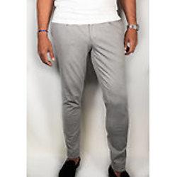 Pantalon cordon TRENDY
