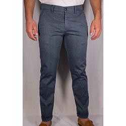 Pantalon fantaisie mason s