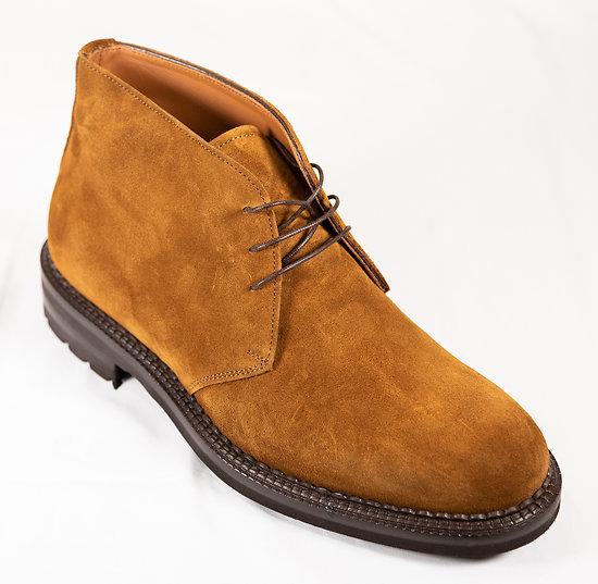 Chaussures Flecs