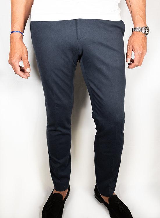 Pantalon jersey Roy Robson