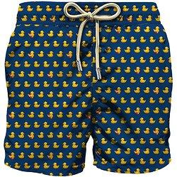 Boxer de bain ducky mc2 st barth