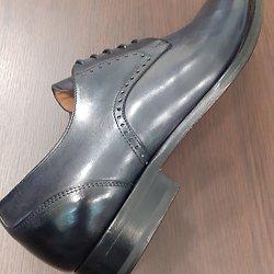 Chaussures ville