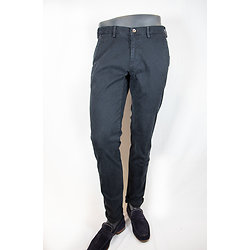 Pantalon coton Mason's