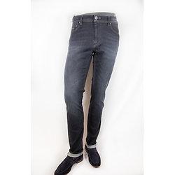 jeans TRAMAROSSA super stretch slim