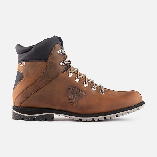 Chaussures montantes ROSSIGNOL