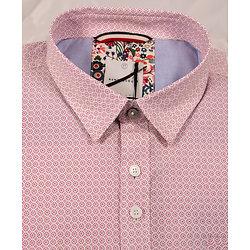 chemise NUMEROLOGIE