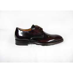 Chaussures derby FLORENCE
