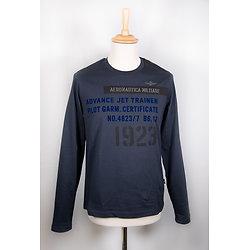Tee shirt Aeronautica Militare