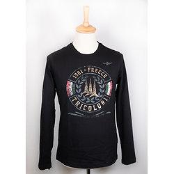 T.shirt Aeronautica Militare