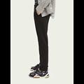 Pantalon chino