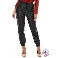 Pantalon Cargo Simili